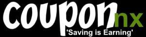 Couponnx-logo