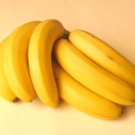 51 benefits of banana for health