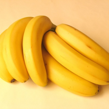 51 benefits of banana for health