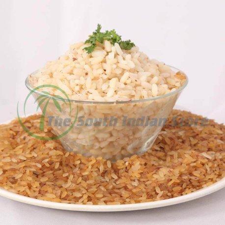 kerala rice matta rice