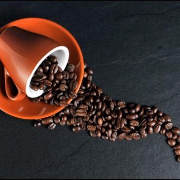 Where to get fresh filter coffee powder online