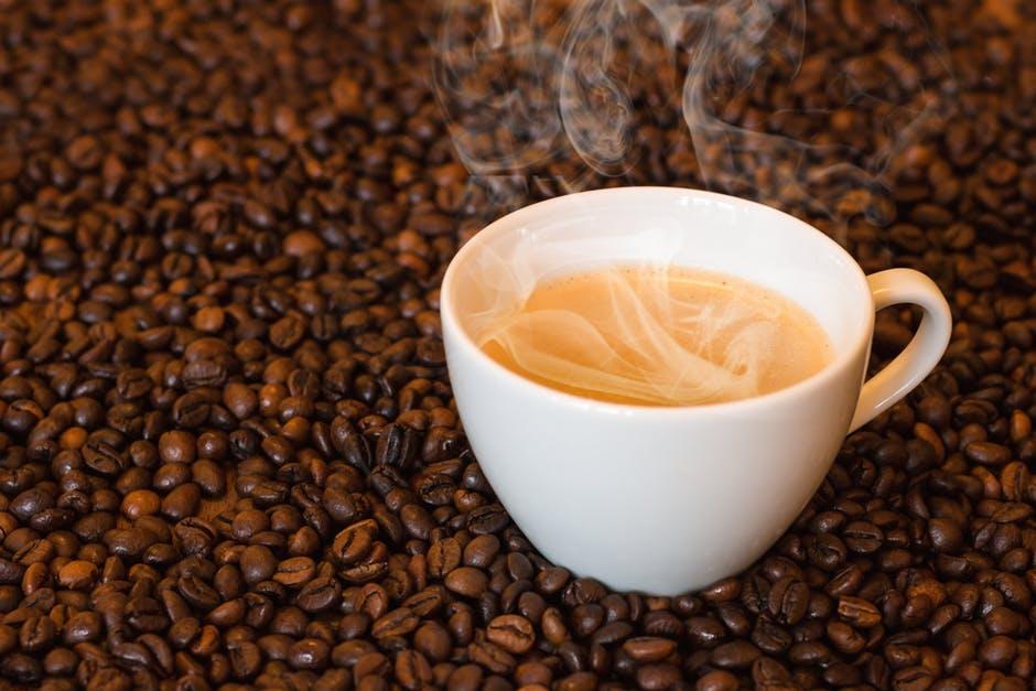 best_ways_to_utilize_filter_coffee