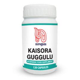 Kaisora Guggulu