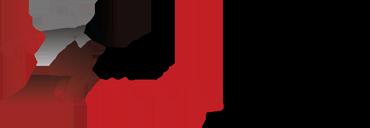 therodinhoods_logo
