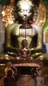 Jain - Mahavir - Diwali