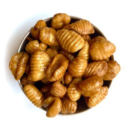 buy sweet shell murukku