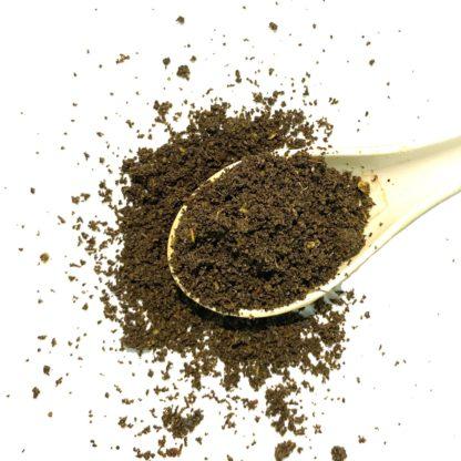 buy tamarind powder online