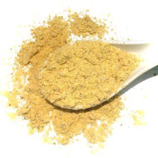 buy lentil powder online