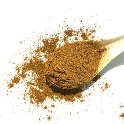 buy rasam powder online