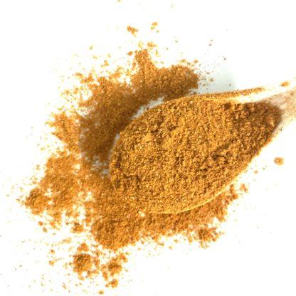 buy instant sambar masala