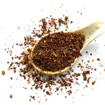buy garlic powder online