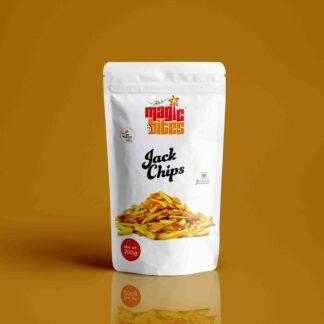 jackfruit-chips