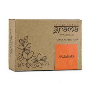 nalpamaram-soap