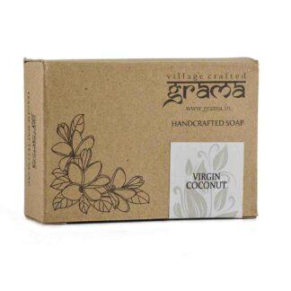 virgin-coconut-soap